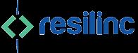 resilic-logo