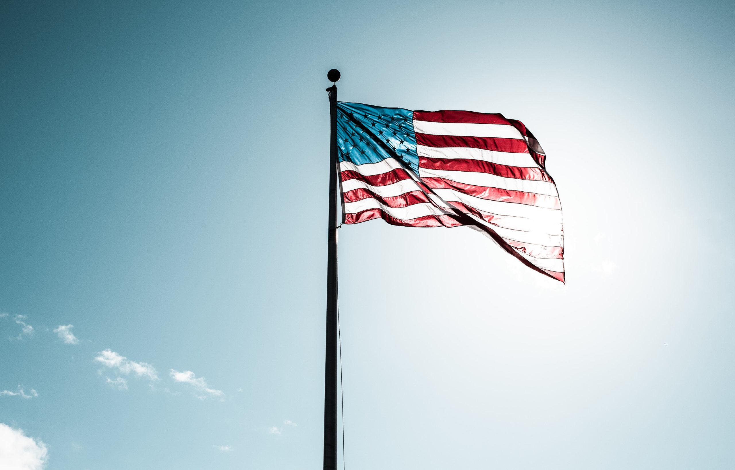 Resilinc-Blog-Feature-American-Flag